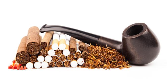 tobacco merchant account